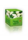 Чай «Нони»